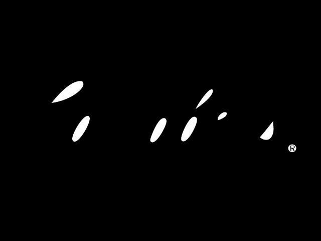 Campbells - Logo
