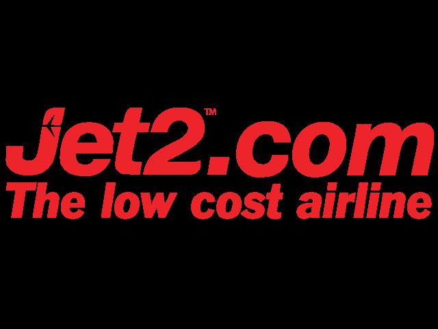Jet2 - Logo