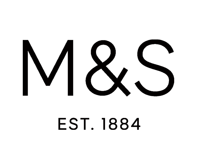 M&S - Logo