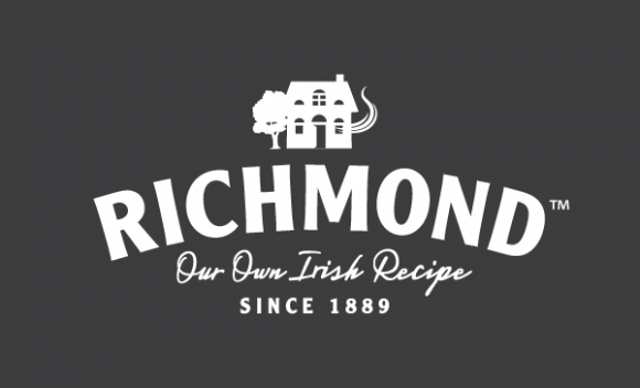 Richmond Sausages - logo