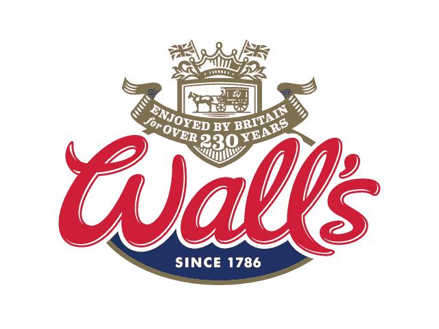 Walls - logo