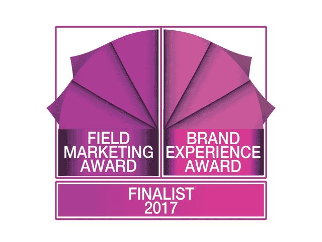 FMBE Finalist 2017 - iMP
