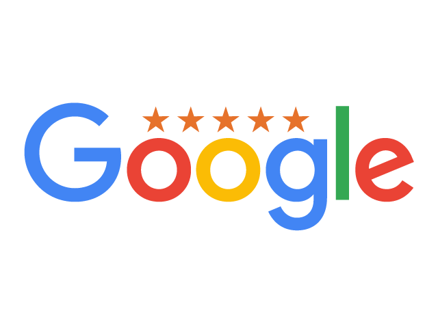 Google 5 Stars for iMP