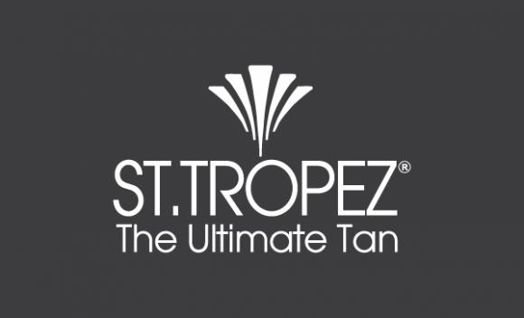 St Tropez - logo