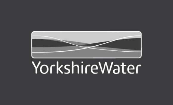 Yorkshire Water Experiential Campaign by iMP