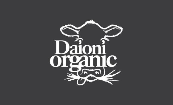 Daioni Organic Sampling